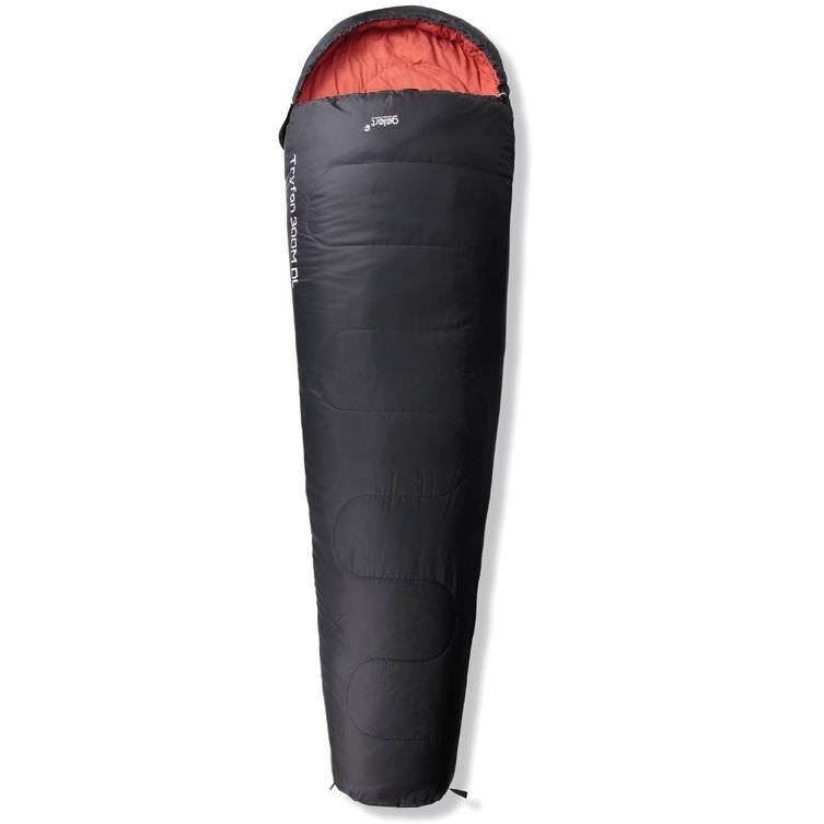 Gelert Tryfan  300 - Schlafsack