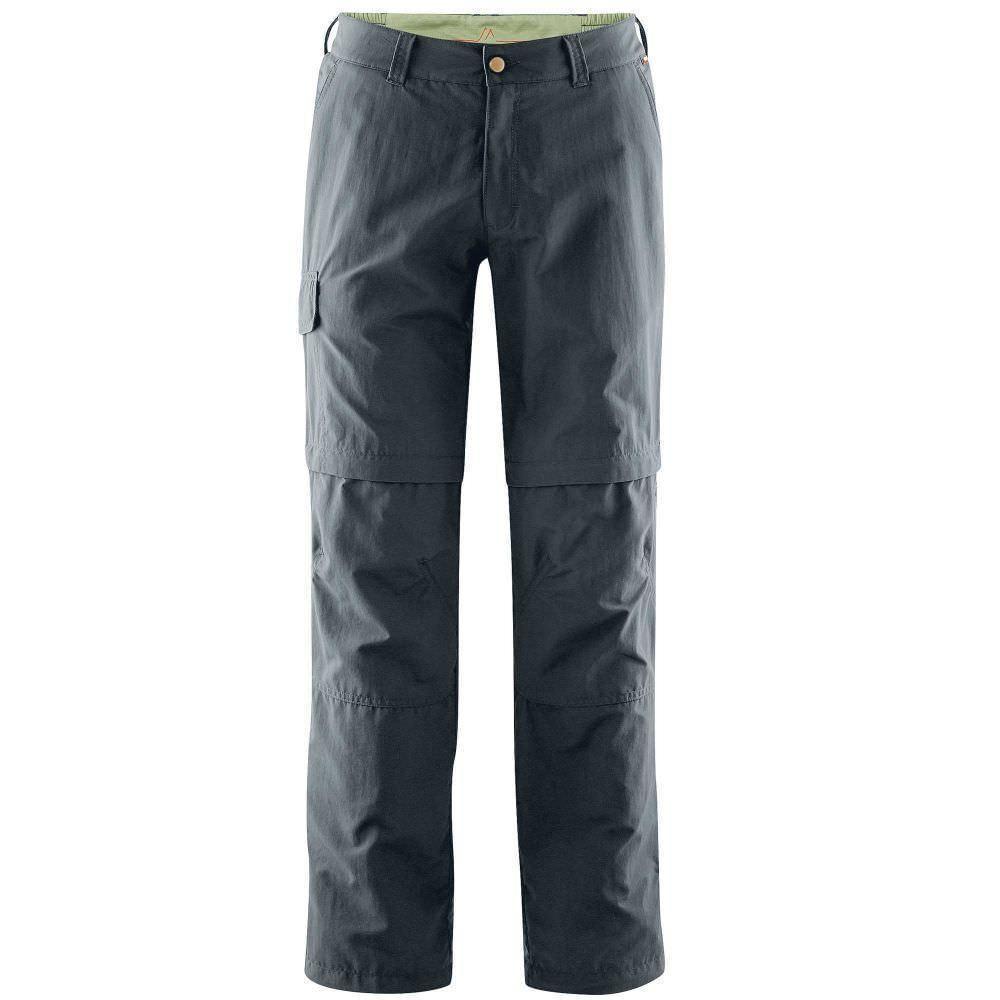 Maier Sports Darban Zip-Off Hose (alle Größen)