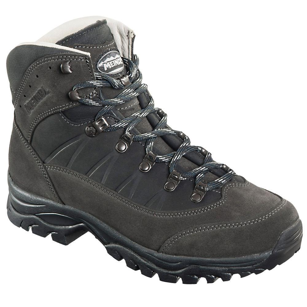 Meindl Arizona Men Outdoorschuhe