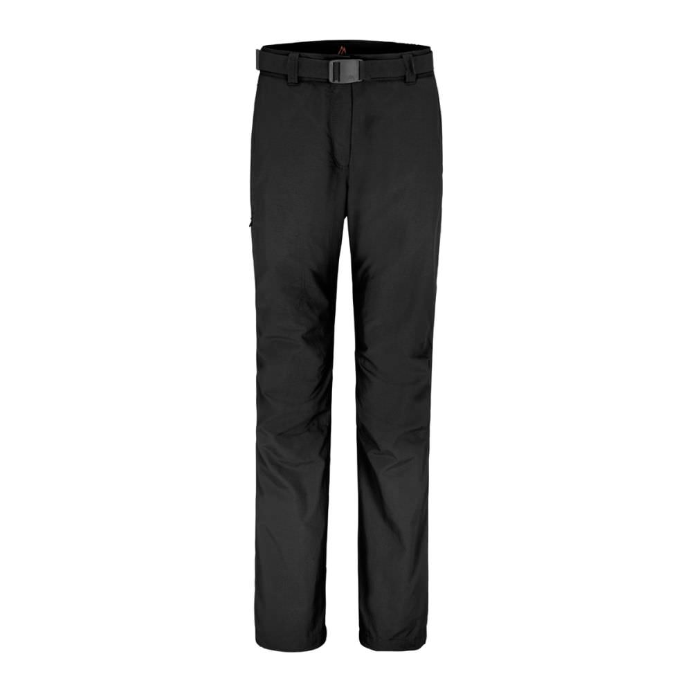 Maier Sports Walsertal Damen Thermohose