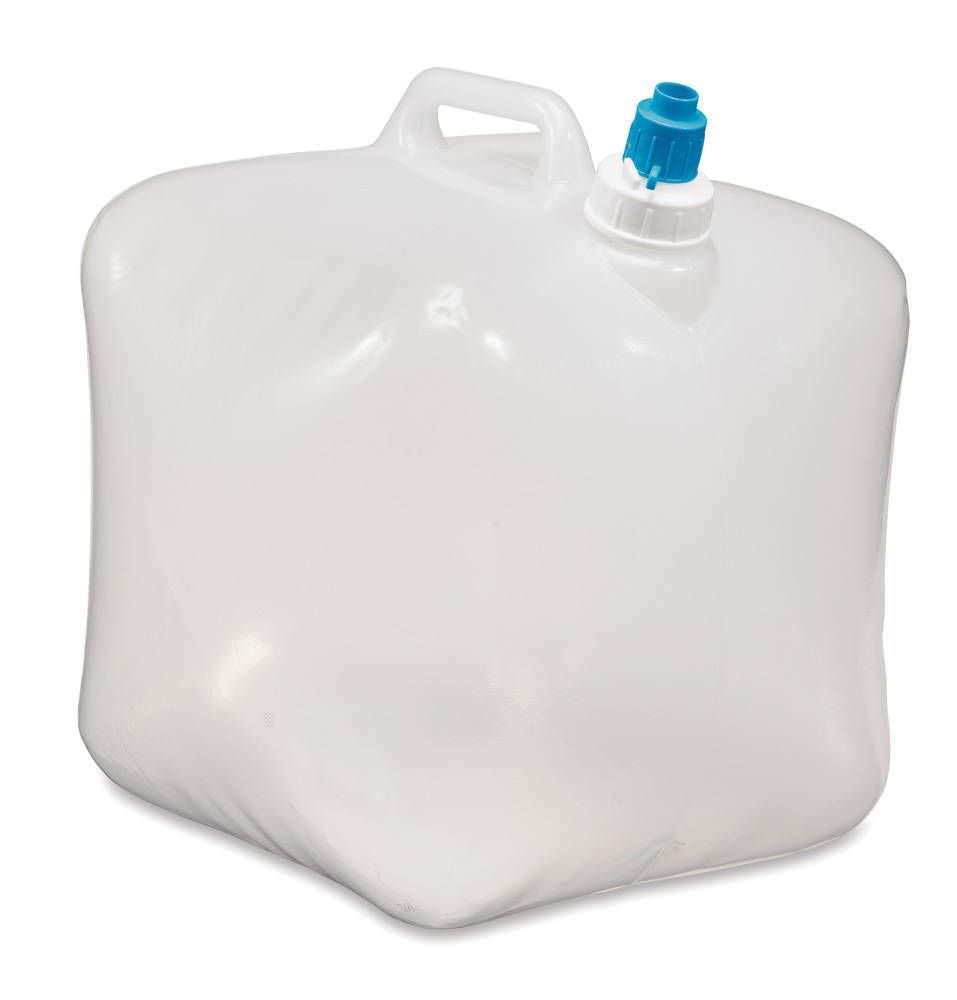 Gelert Faltkanister - 15 Liter