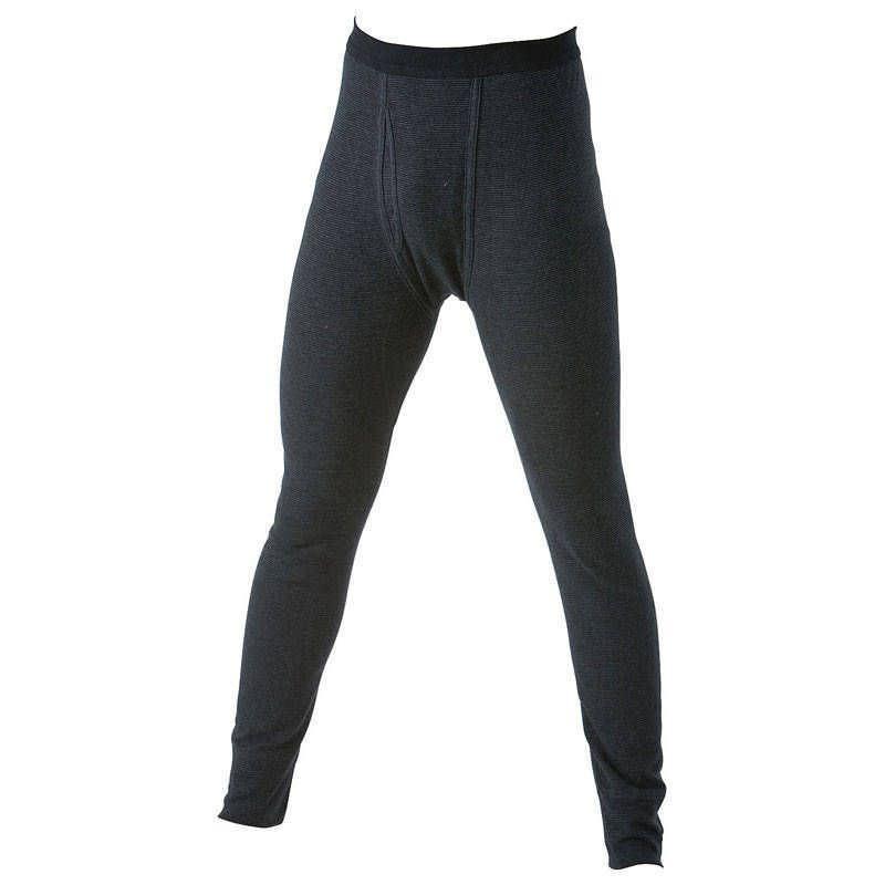 Adamo Jeans - lange Unterhose Übergröße