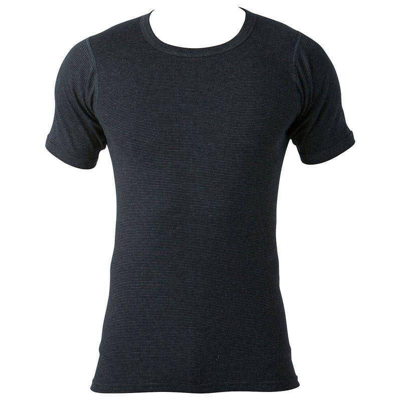 Adamo Jeans Herren Thermoshirt Große Größen