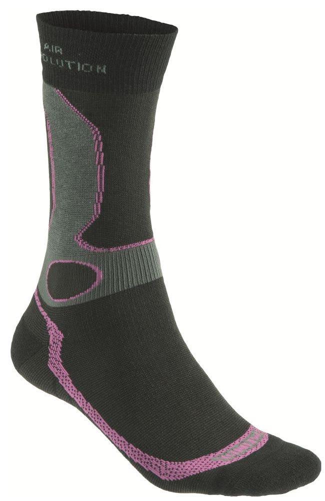Meindl Revolution Sock DRY LADY - Wandersocken