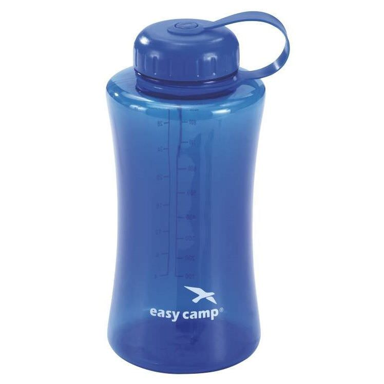 Easy Camp Flasche Camping + Outdoor 1 Liter