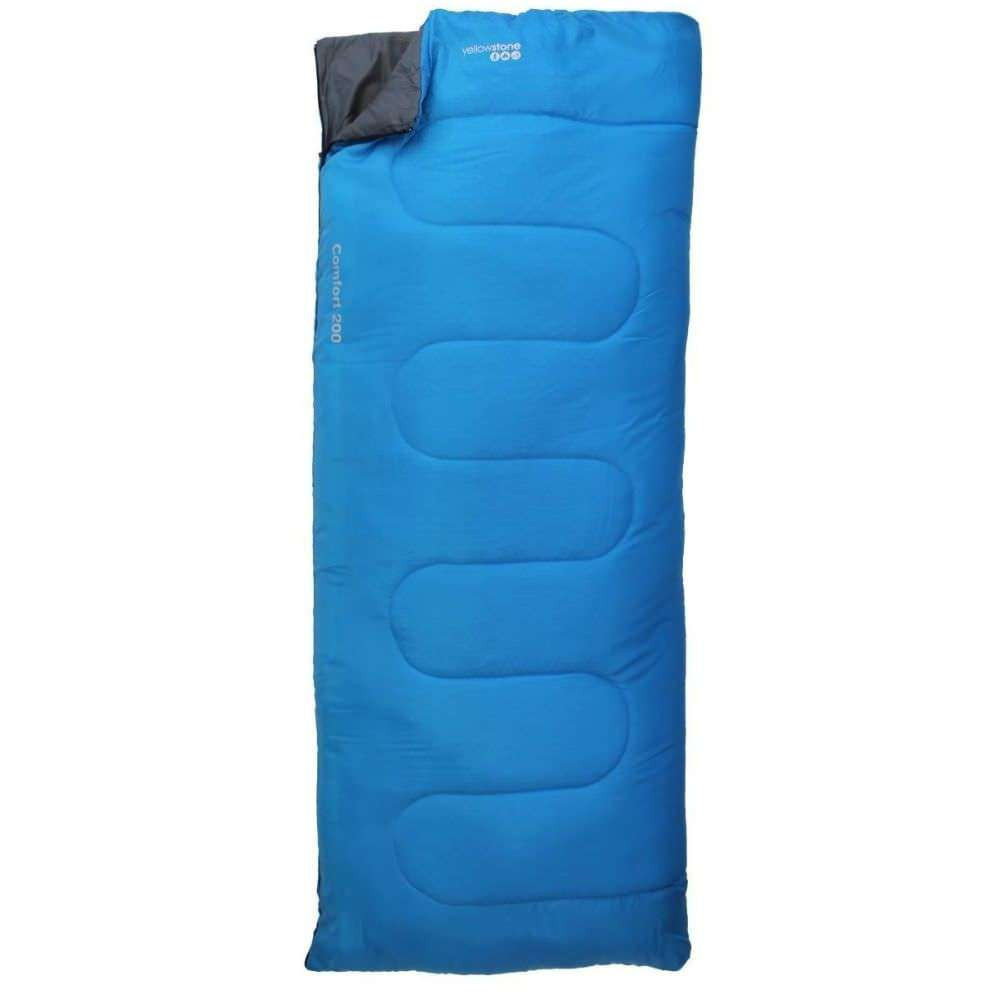Yellowstone Comfort 200 Sommerschlafsack