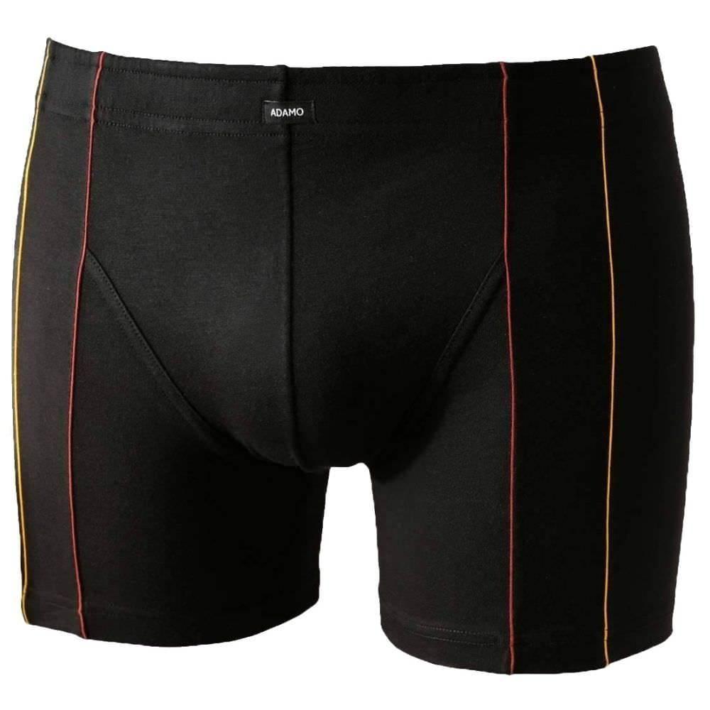Adamo Mike - Stretch Unterhose