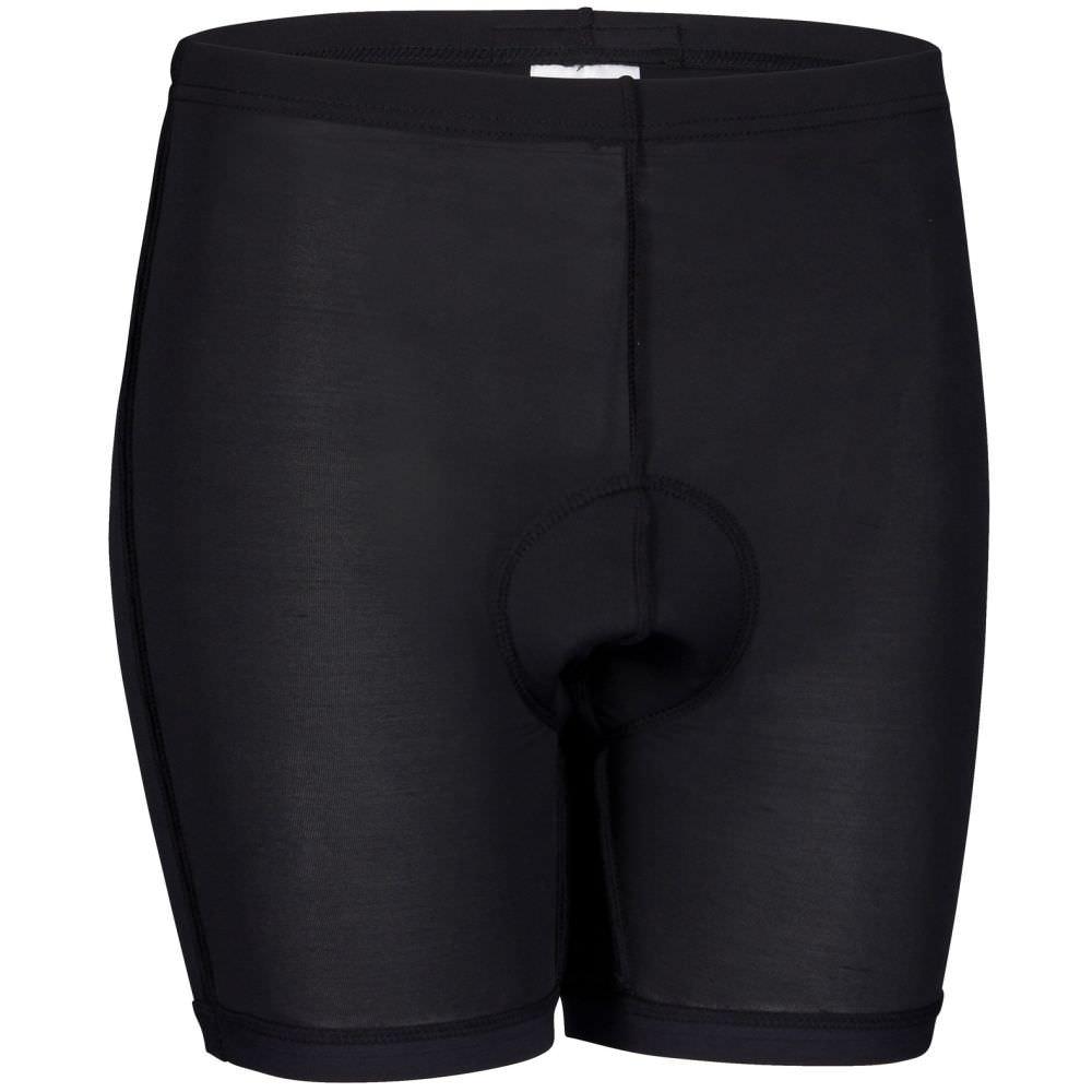 Gonso Moni - Rad Unterhose für Damen in Übergrößen