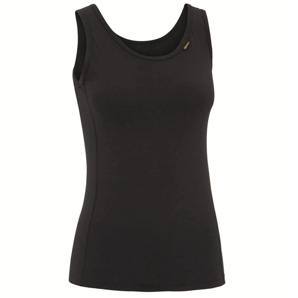 Gonso Ivana - Unterhemd für Damen in Übergrößen