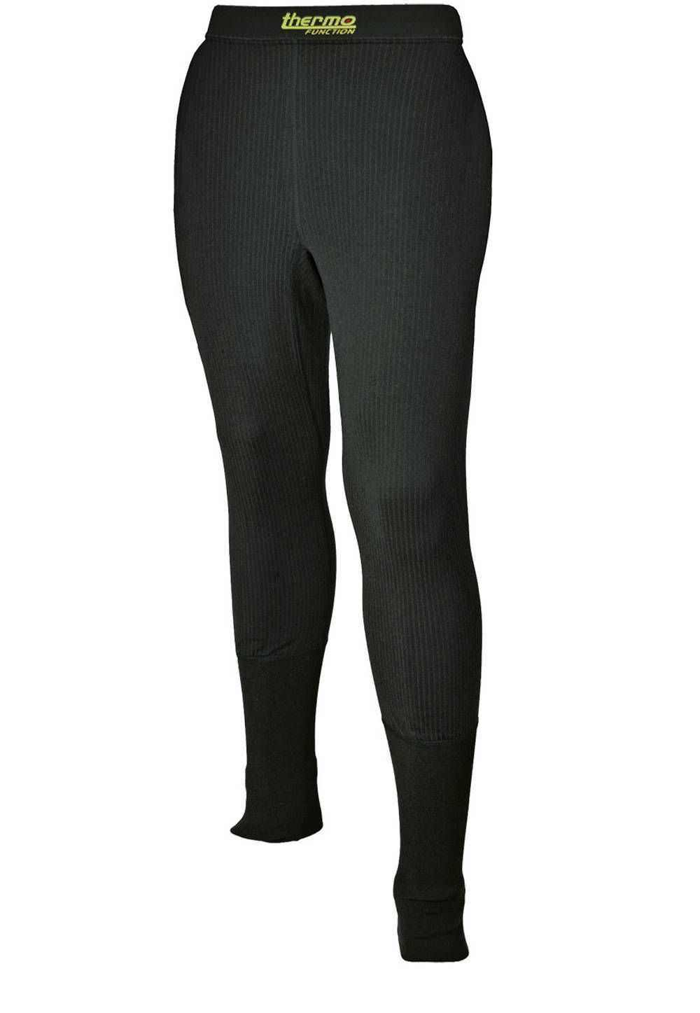Thermo Function Damen Thermohose