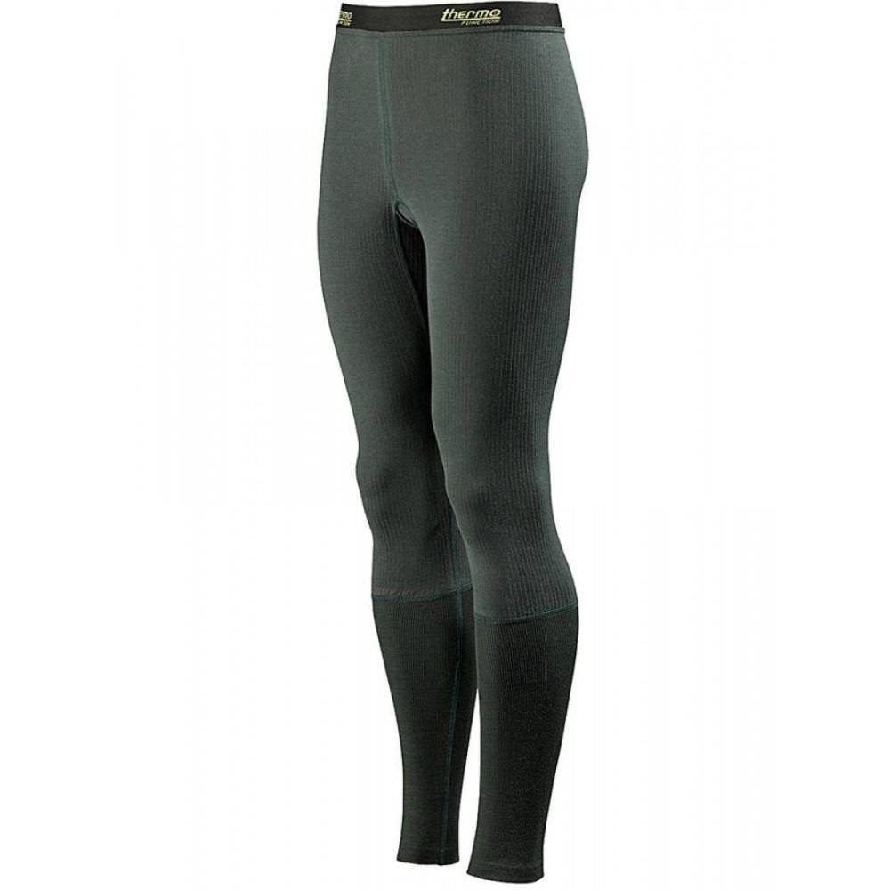 Thermo Function Damen Thermohose Merino