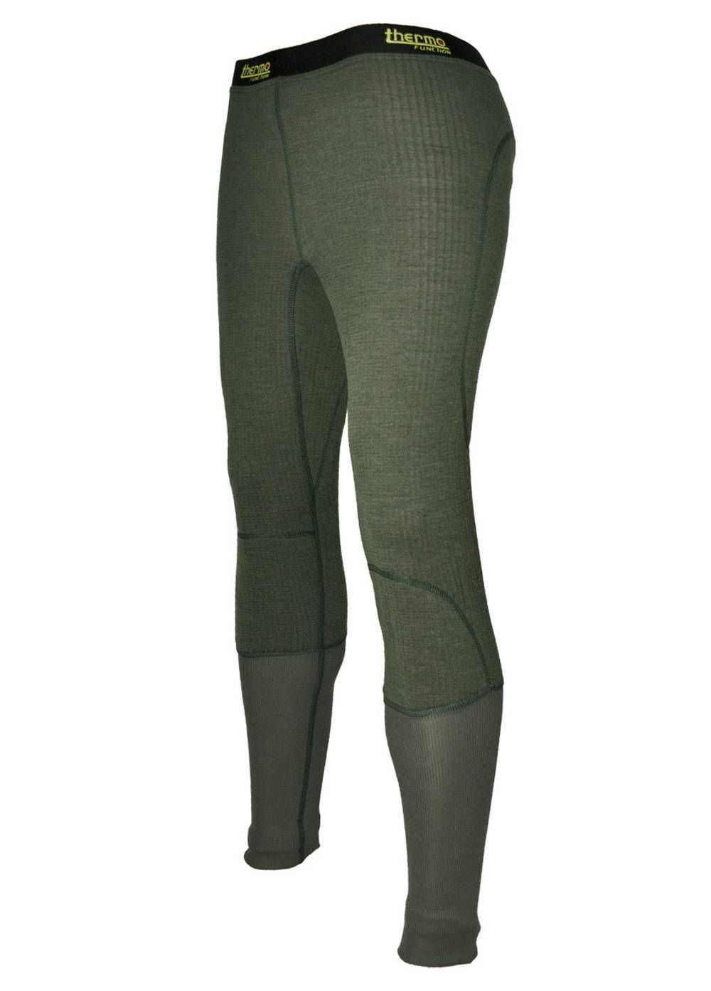 Thermo Function Damen Thermo Unterhose