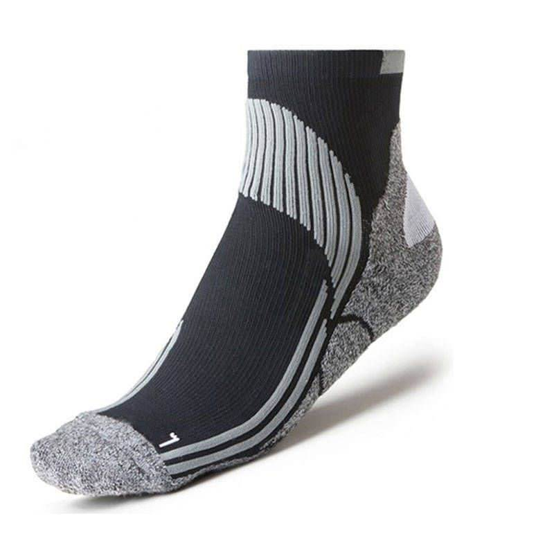 Löw Socks Air Revolution II - Wandersocken