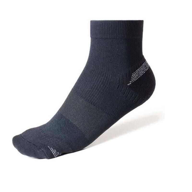 Löw Socks Monza Rad+Laufsport-Socken