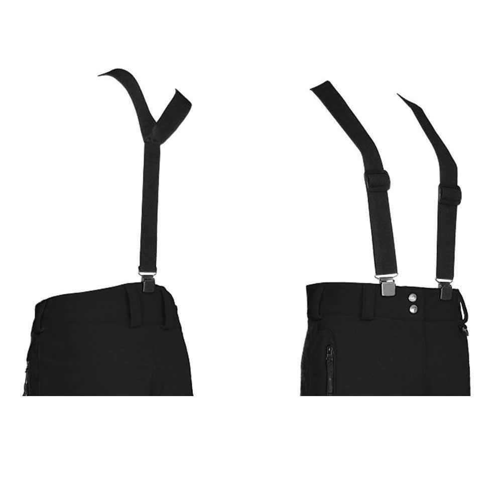 Killtec Wing Hosenträger für Skihosen