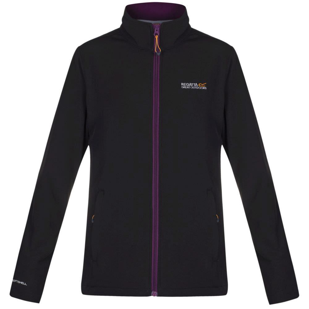 Regatta Connie III Softshell Damen