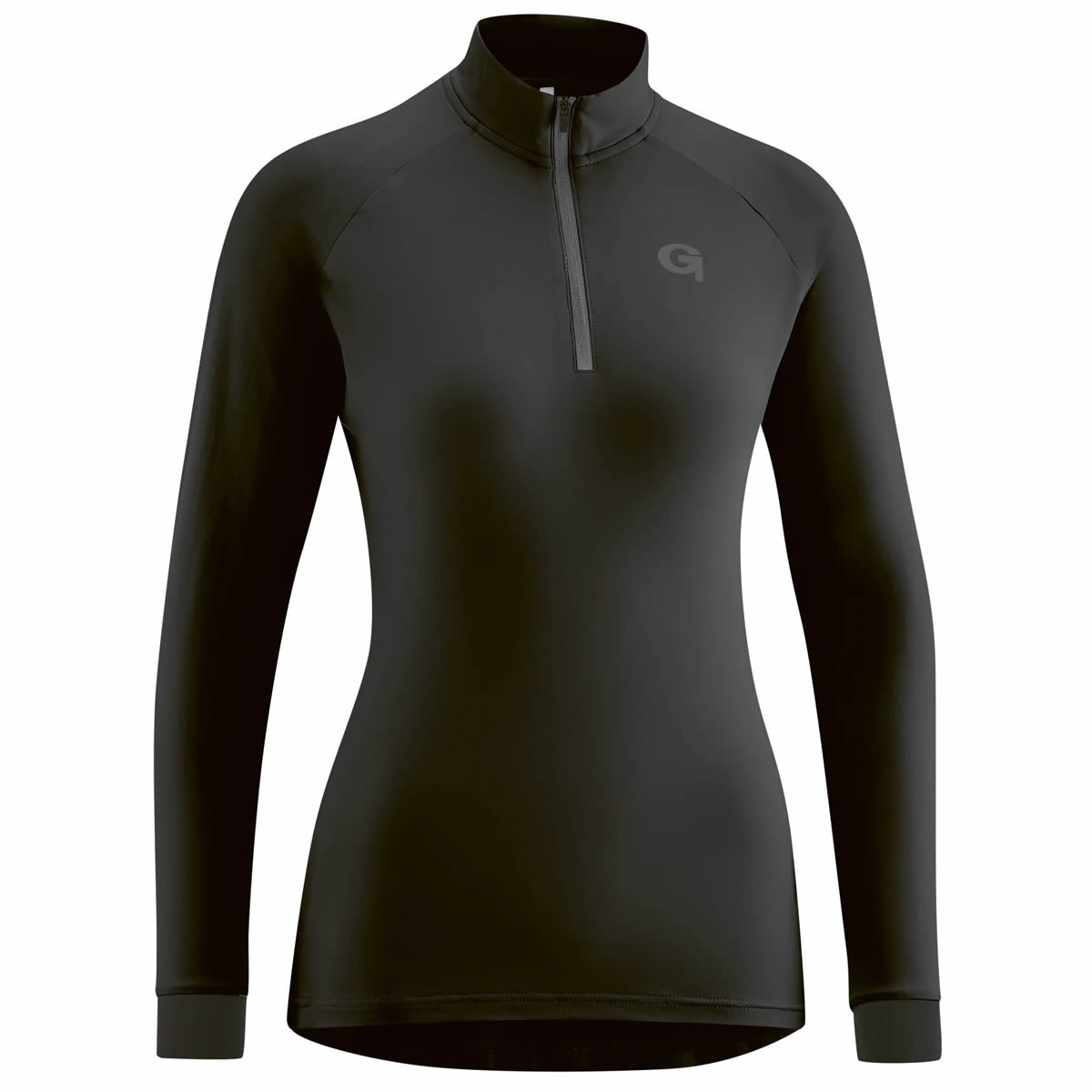 Gonso Antje Damen langes Thermoshirt