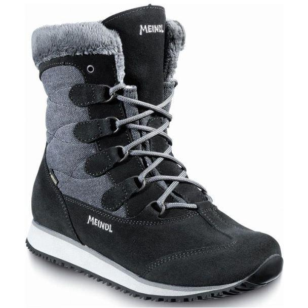 Meindl Cristallo Thermostiefel