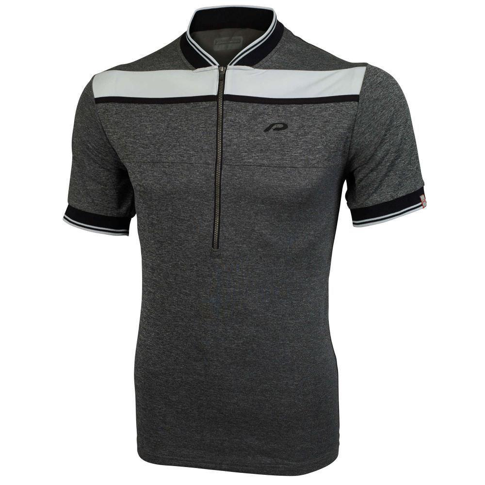 Protective Off Duty Rad-Shirt Herren bis Gr. 6XL