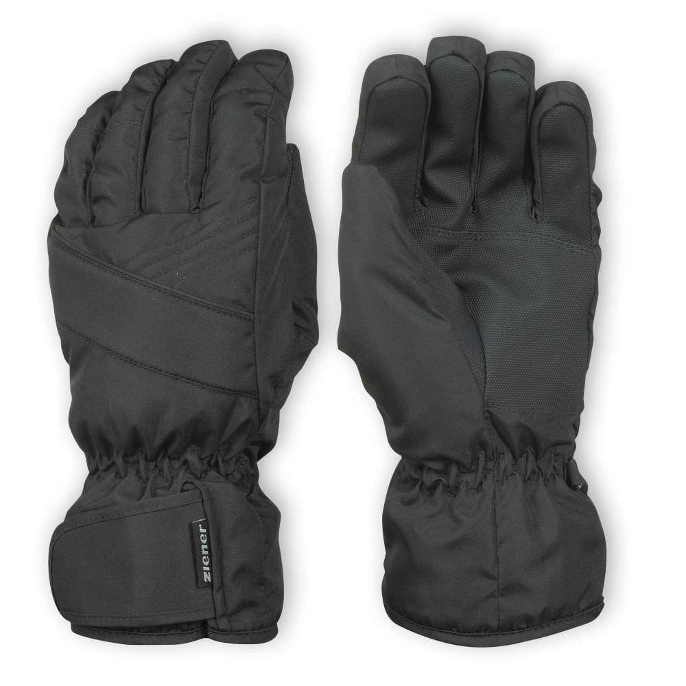 Ziener Gramos Ski-Handschuhe Herren