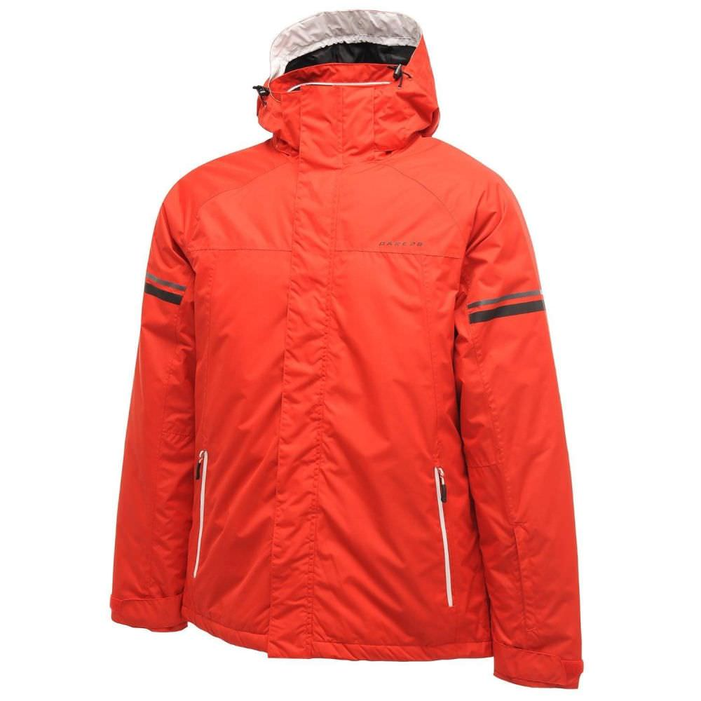 Dare2b Analyze Skijacke Herren bis 8XL