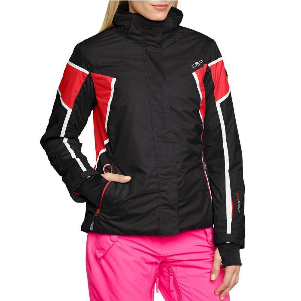 Campagnolo Jessi Skijacke für Damen