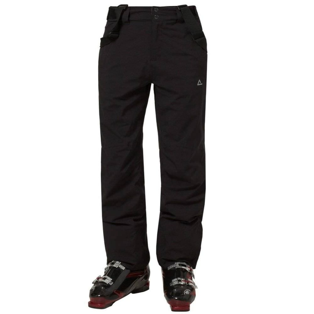 Dare2B Qualify Skihose Herren bis 7XL