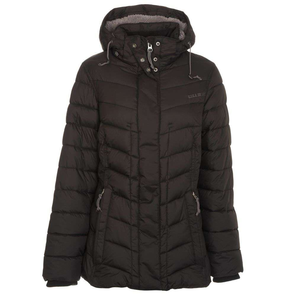 killtec tiguana winterjacke damen bis gr 50 online kaufen rennerxxl. Black Bedroom Furniture Sets. Home Design Ideas