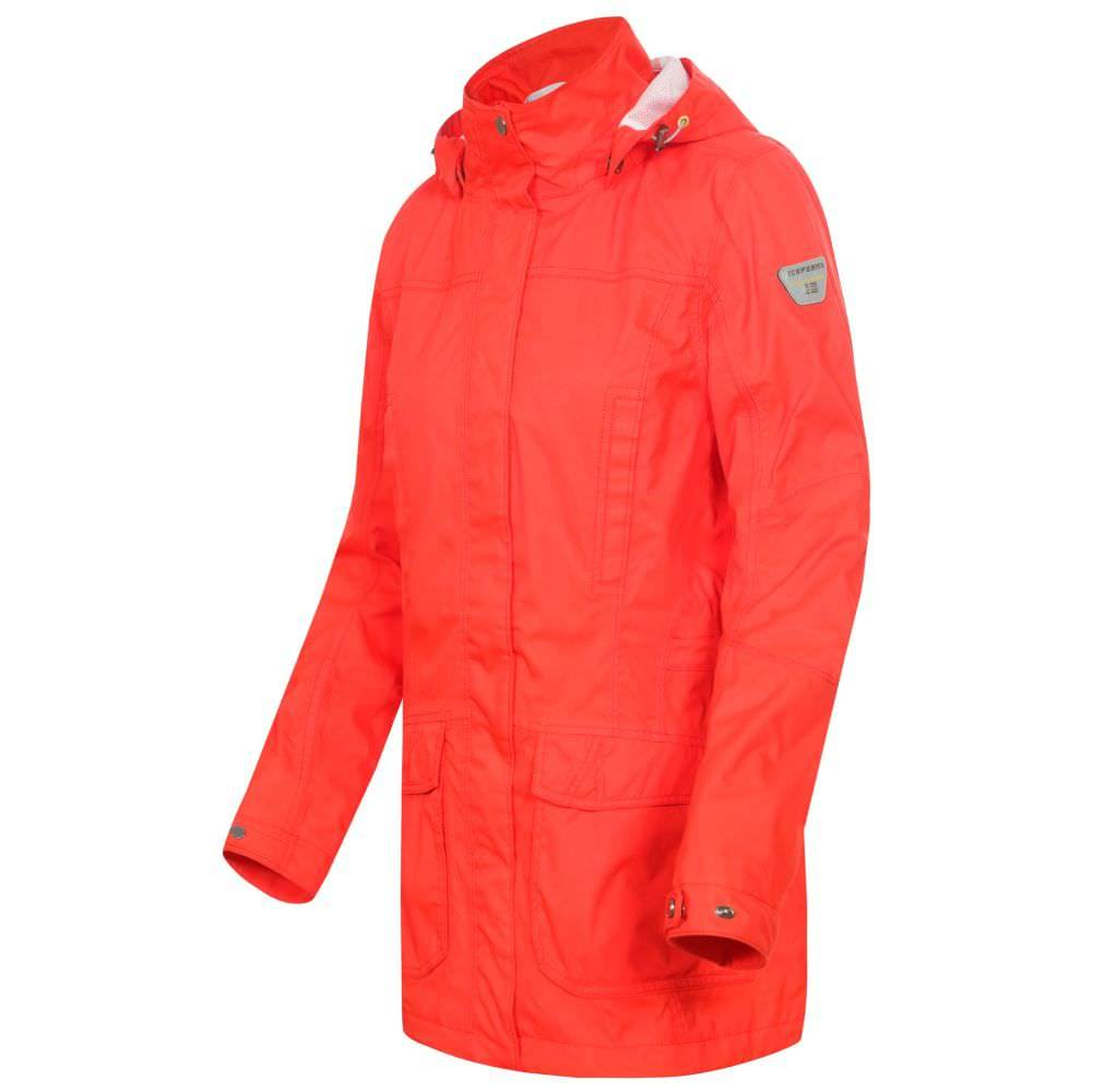 Icepeak Leona - Outdoormantel Damen - Gr.52