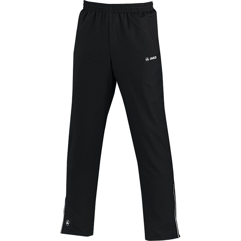 Jako Player Jogginghose für Damen