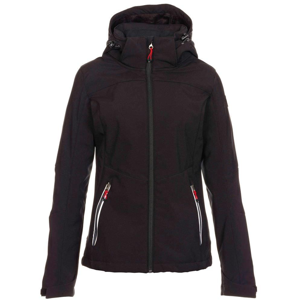 Killtec Pelika Softshell Damen
