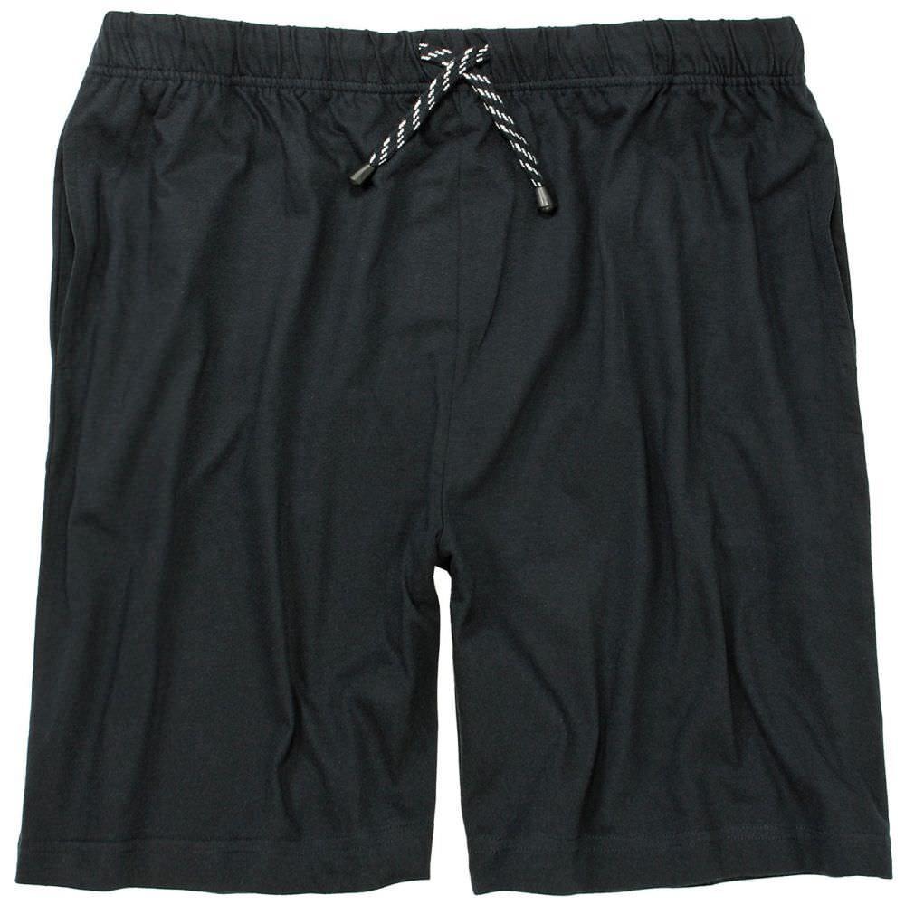 Adamo Gerd Short - kurze Schlafanzughose