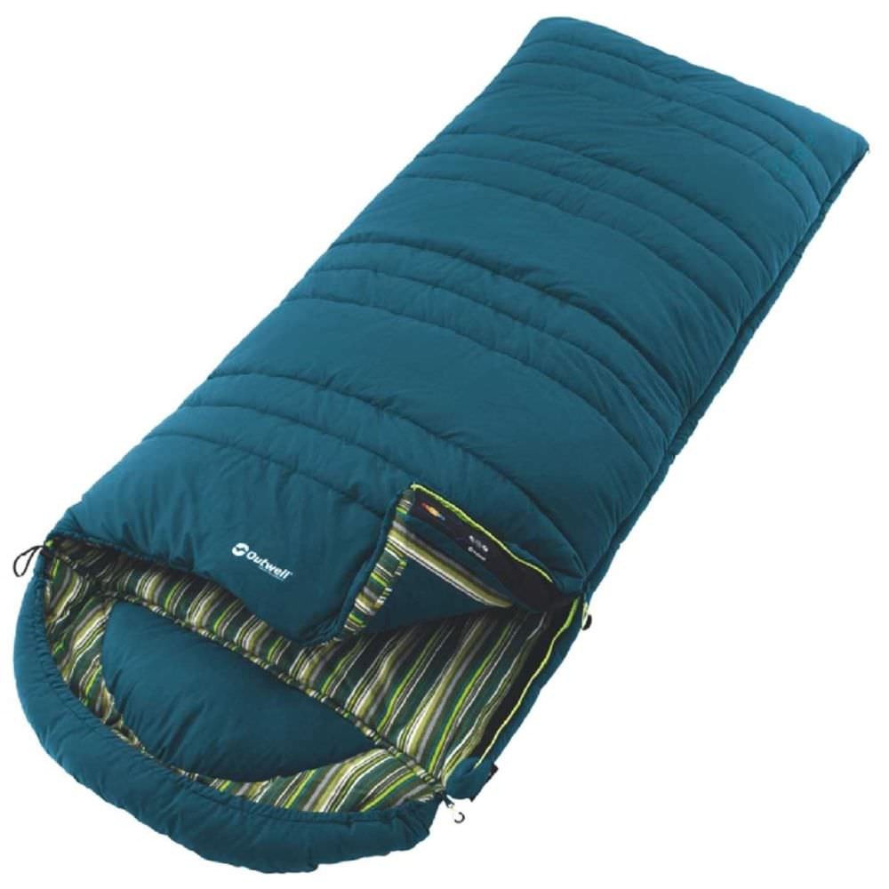 Outwell Camper Sommerschlafsack