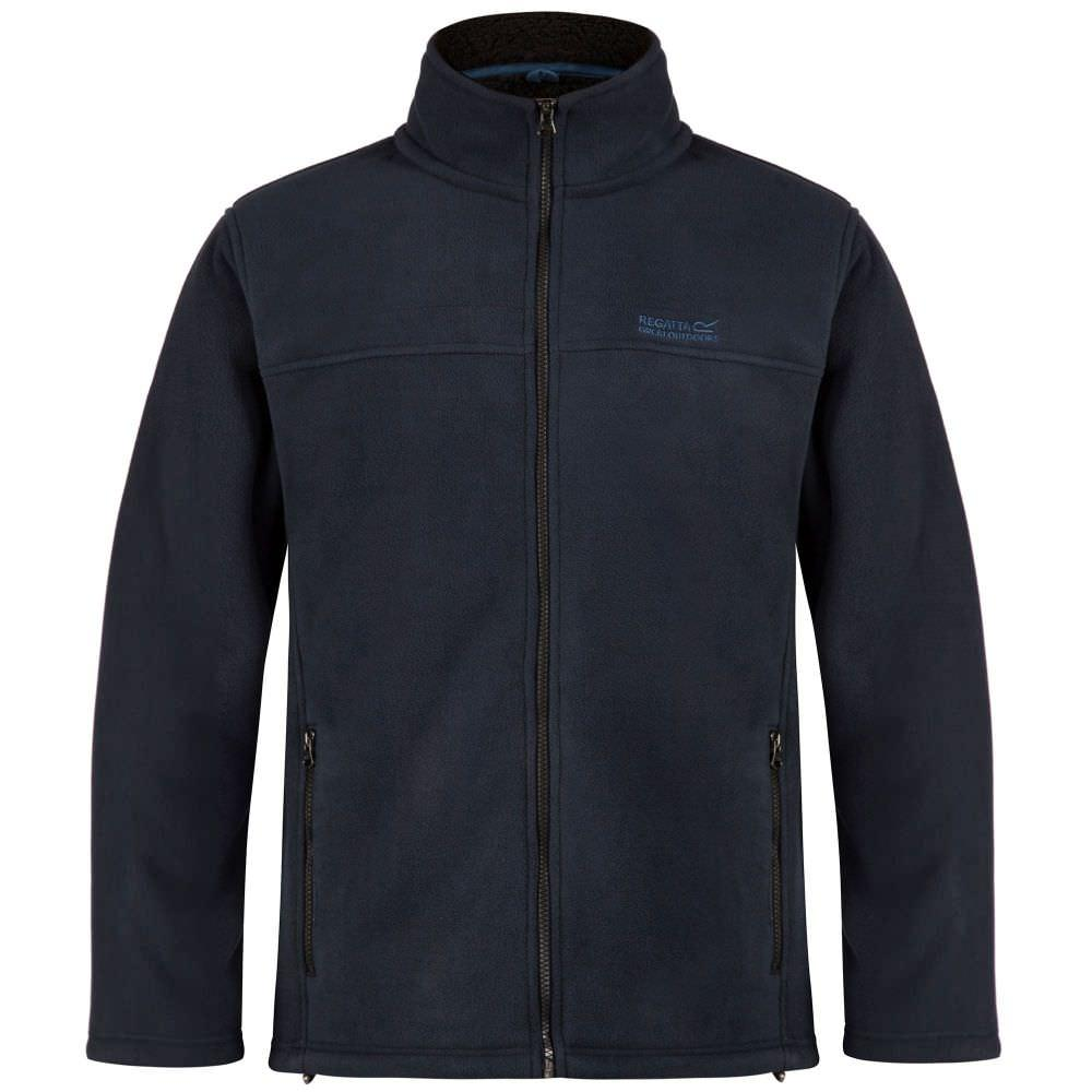 Regatta Grove Sherpa Fleecejacke