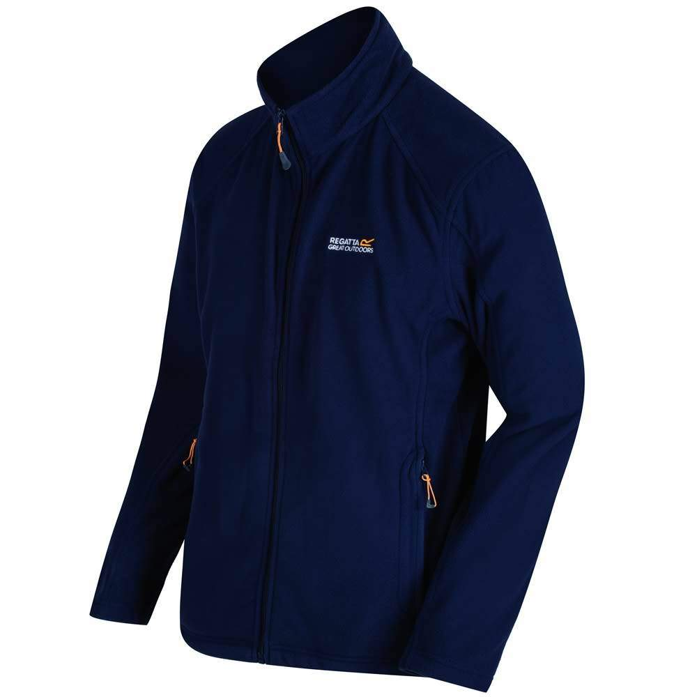 Regatta Hedman II warme Fleecejacke