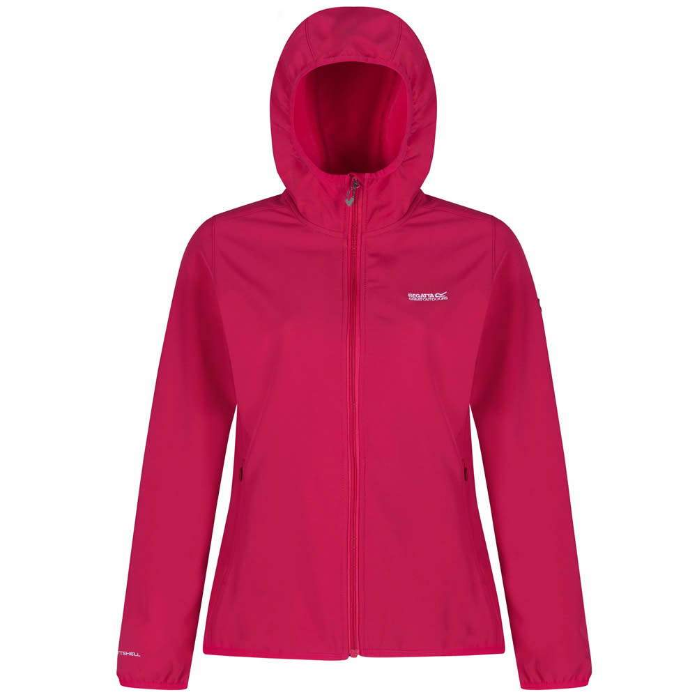 Regatta Arec STRETCH Softshell Damen