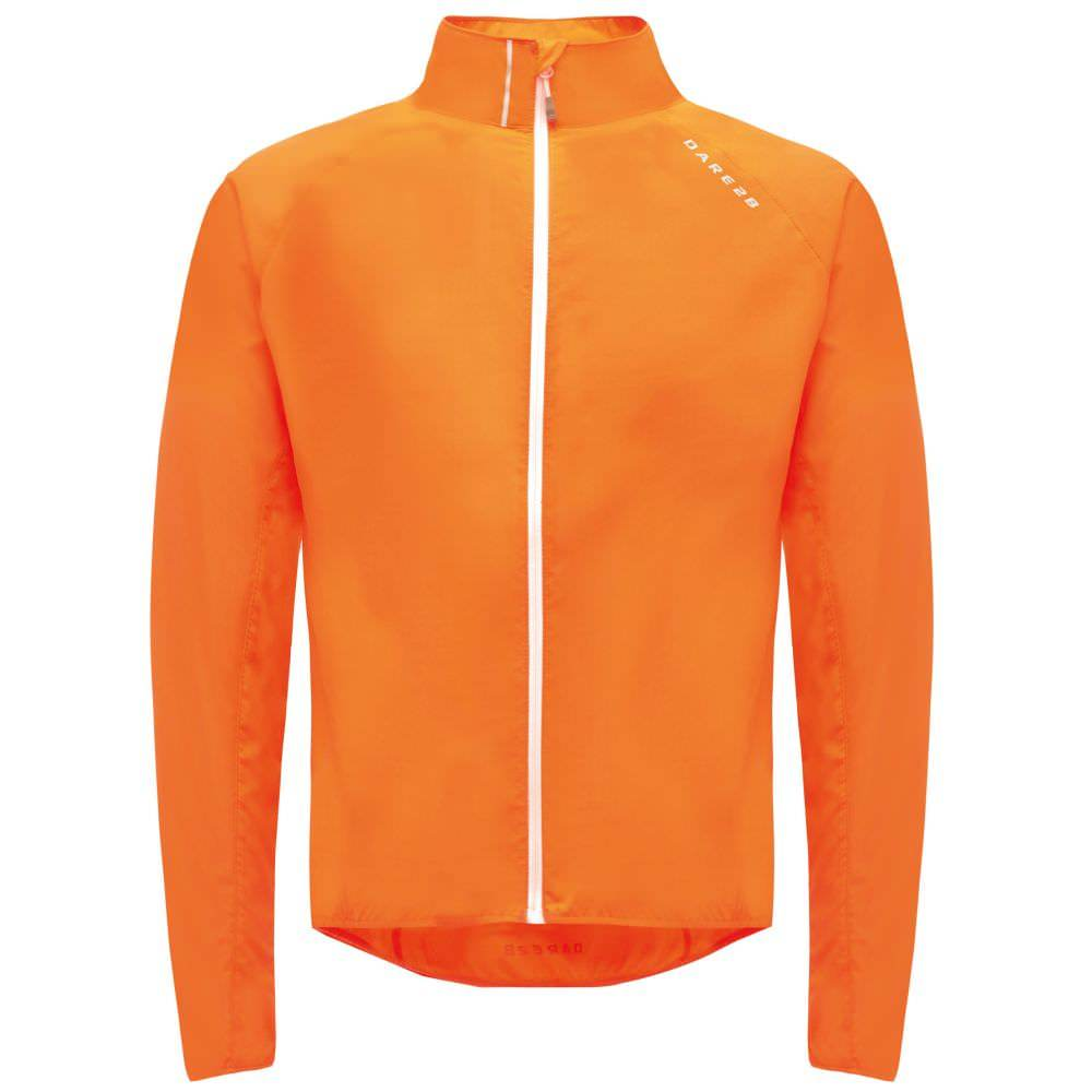 Dare2B Fired Up Windshell Fahrradjacke