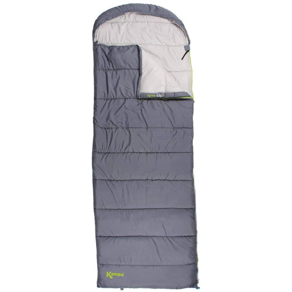 Kampa Zenith XL Schlafsack