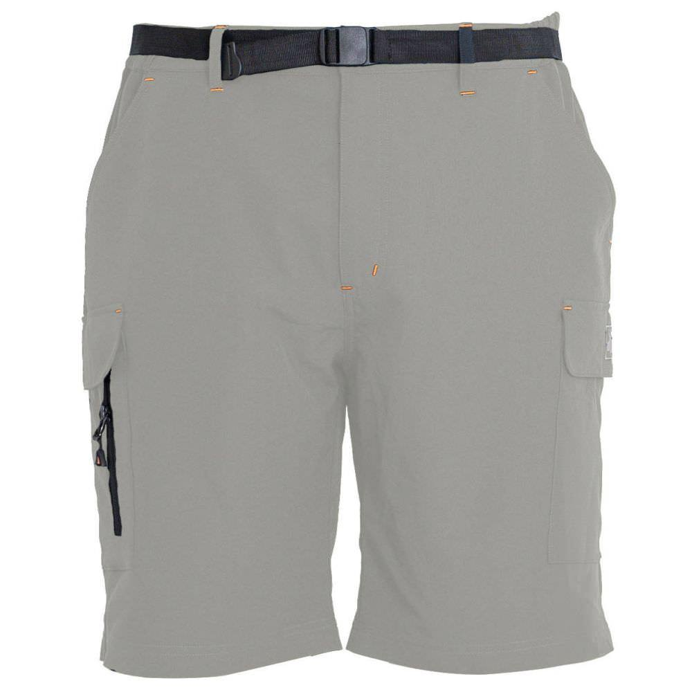 Deproc Kentville Wandershorts Stretch in XXL+