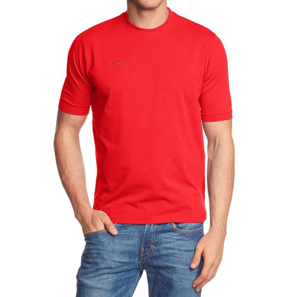 Jako T-Shirt XXL-5XL Herren