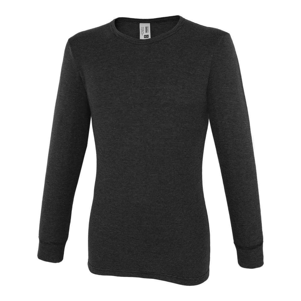 Adamo Thermo Langarm Shirt Herren bis Gr. 8XL