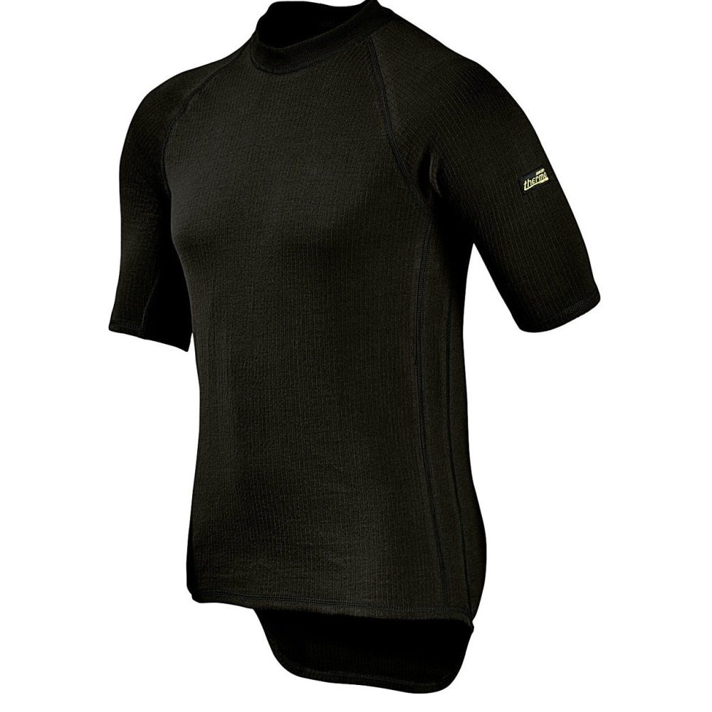 THERMO FUNCTION Thermo Funktionsshirt Herren