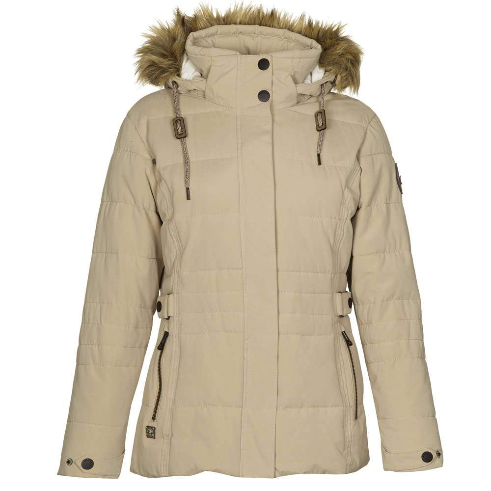 Killtec Adda Funktionsjacke Daunen Damen