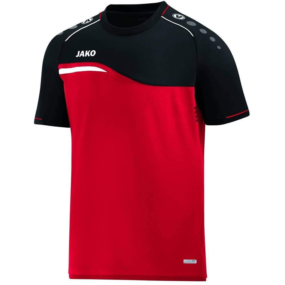 Jako Sport Funktions-Shirt UNISEX - Übergrößen