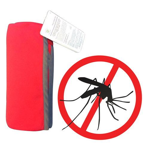 Mückenschutz Insektenschutz Outdoor Decke