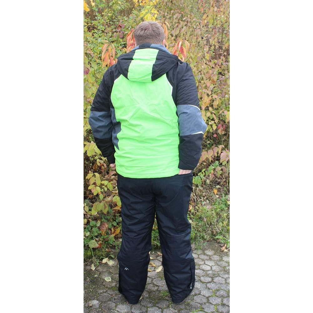 Billiger Preis begehrteste Mode harmonische Farben Maier Sports ANTON 2 Men - Skihose Übergrößen | RennerXXL®