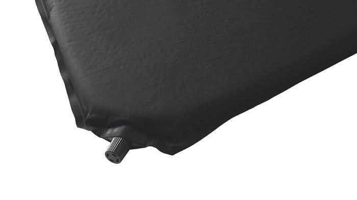 outwell double doppel isomatte selbstaufblasbar 3cm online kaufen rennerxxl. Black Bedroom Furniture Sets. Home Design Ideas