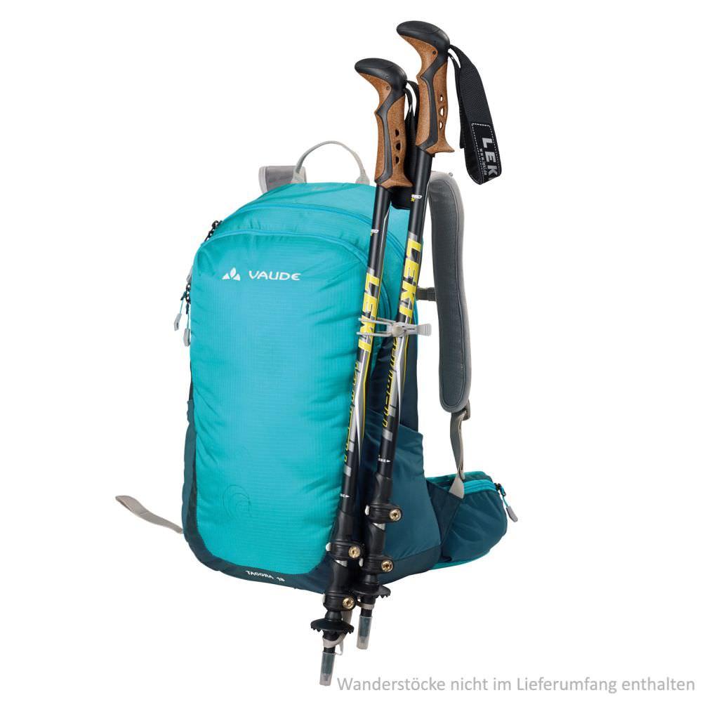 Vaude Tacora 26 Wanderrucksack für Damen | Online kaufen