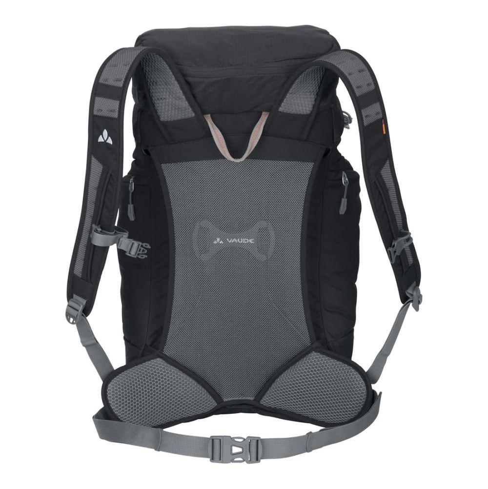Vaude Jura 30 Wanderrucksack Online kaufen | RennerXXL