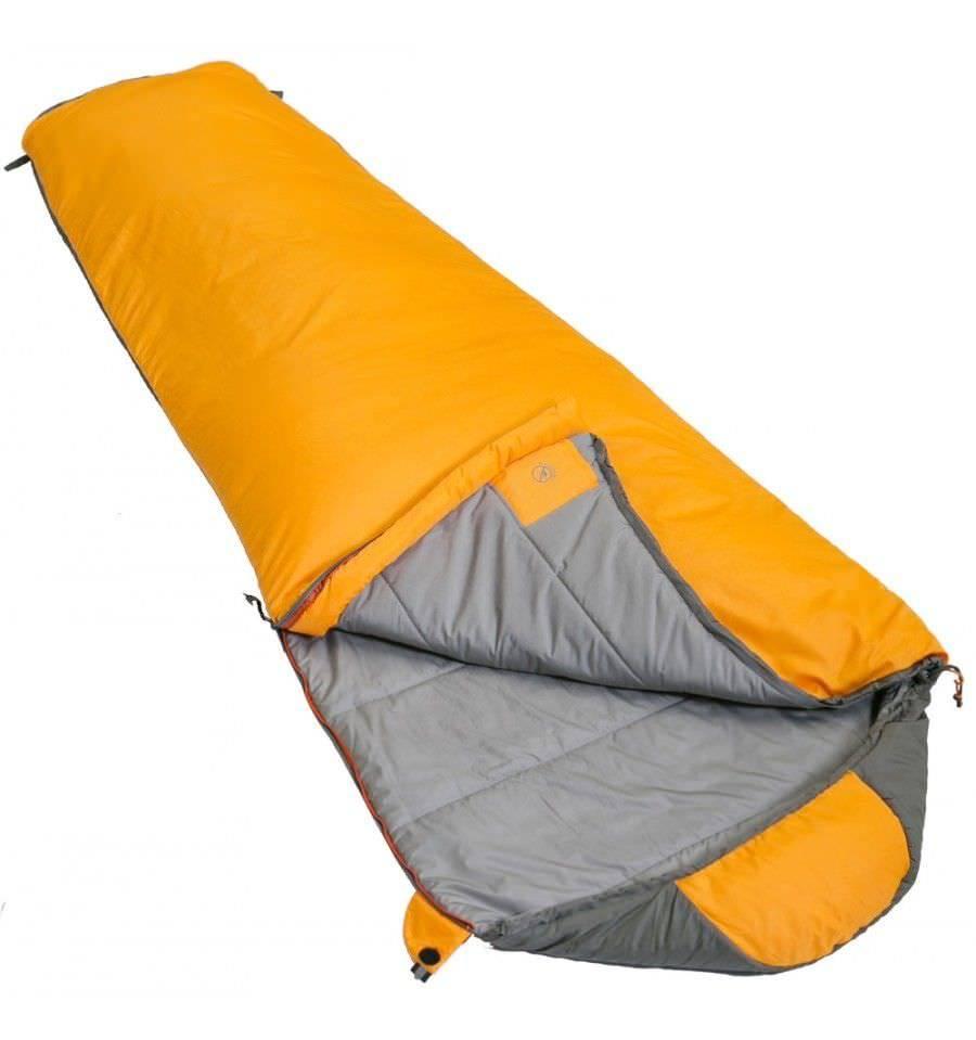großhandel online viele möglichkeiten außergewöhnliche Farbpalette Vango Planet 150 Schlafsack mit Moskitonetz | RennerXXL®